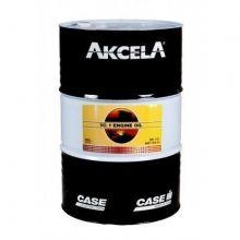 Моторное масло AKCELA NO.1 15W-40