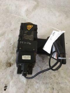 228760A1 Датчик скорости движения
