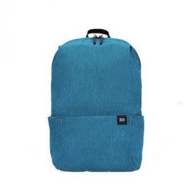 Рюкзак Mi Colorful Small Backpack blue