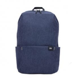 Рюкзак Mi Colorful Small Backpack dark blue