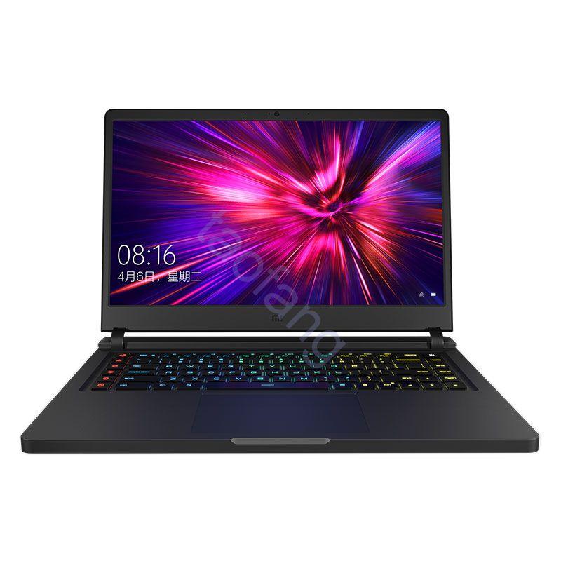 Xiaomi Mi Gaming Laptop 3