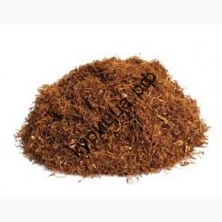 Virginia  Gold (табак премиум качества)Нарезка