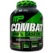 MusclePharm Combat казеин 1.8кг