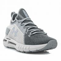 Under Armour HOVR Phantom SE grey