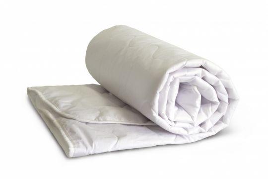 """Одеяло """"Лебяжий пух"""" облегченное"""