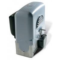 Привод автоматический Came BK-1800 для откатных ворот