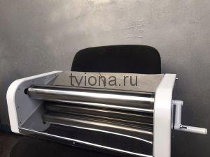 Ручная тестораскаточная машина TR07-30