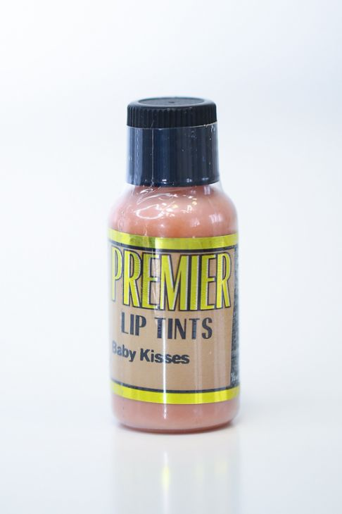 Пигменты для губ  PREMIER PIGMENTS USA Baby Kisses C001