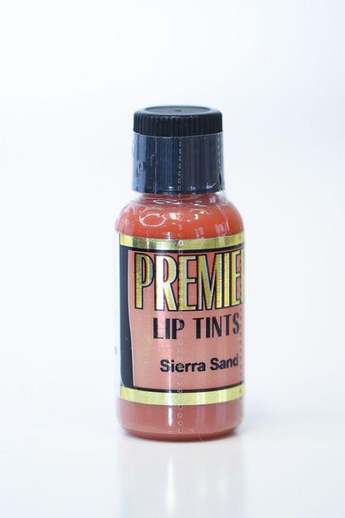 Пигменты для губ  PREMIER PIGMENTS USA Sierra Sand c004