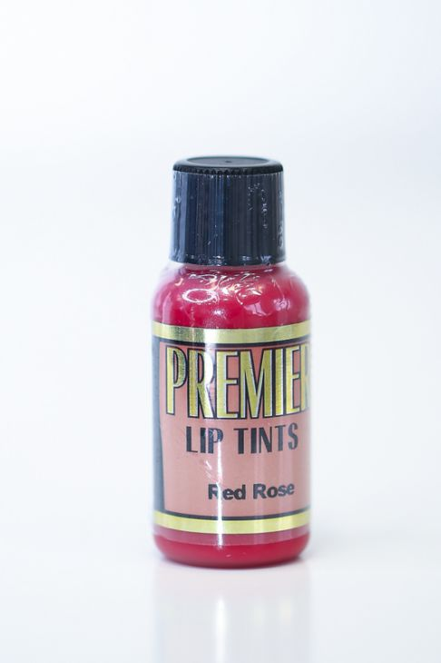 Пигменты для губ  PREMIER PIGMENTS USA Red Rose C009