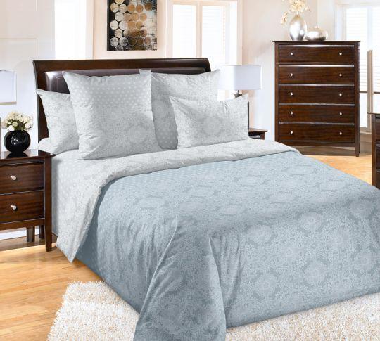 Плетельщица снов 3 постельное белье Сатин