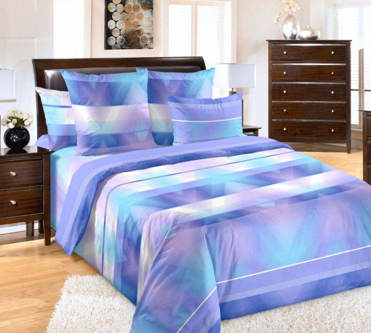 Спектр 1 постельное белье сатин