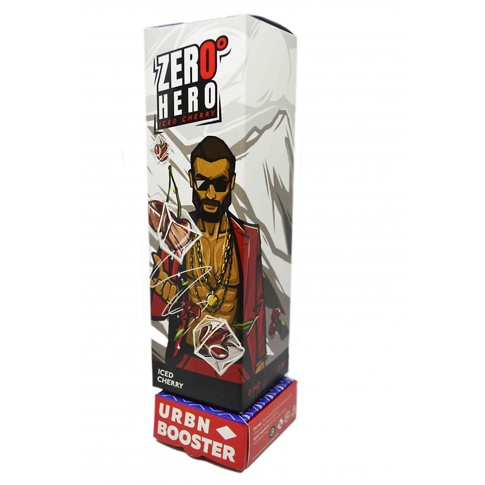Zero Hero 95 мл.