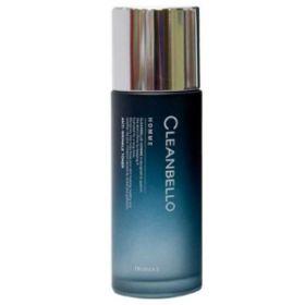Deoproce Cleanbello Homme Anti-Wrinkle Toner 150ml - Антиэйдж-тонер для мужчин