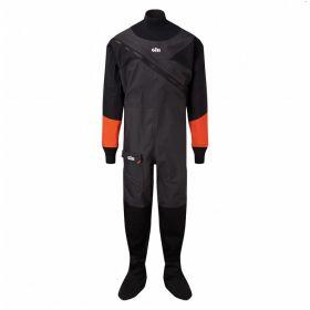 «Сухой» гидрокостюм детский Pro Drysuit_4804J