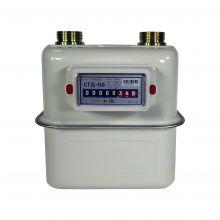 Газовый счетчик СГД-G6 (130мм)