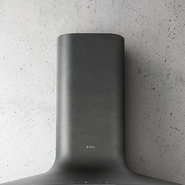 Удлинение короба (0-650 мм) ELICA SWEET CAST IRON