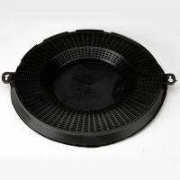 Угольный фильтр Elica F00572/S