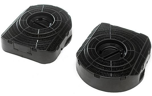 Угольный фильтр Elica F00169/1S
