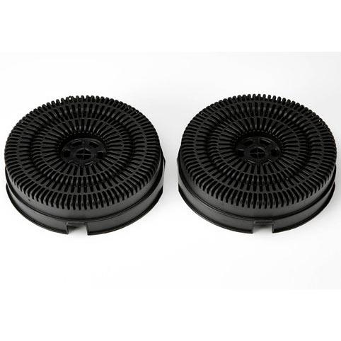 Угольный фильтр Elica CFC0038000