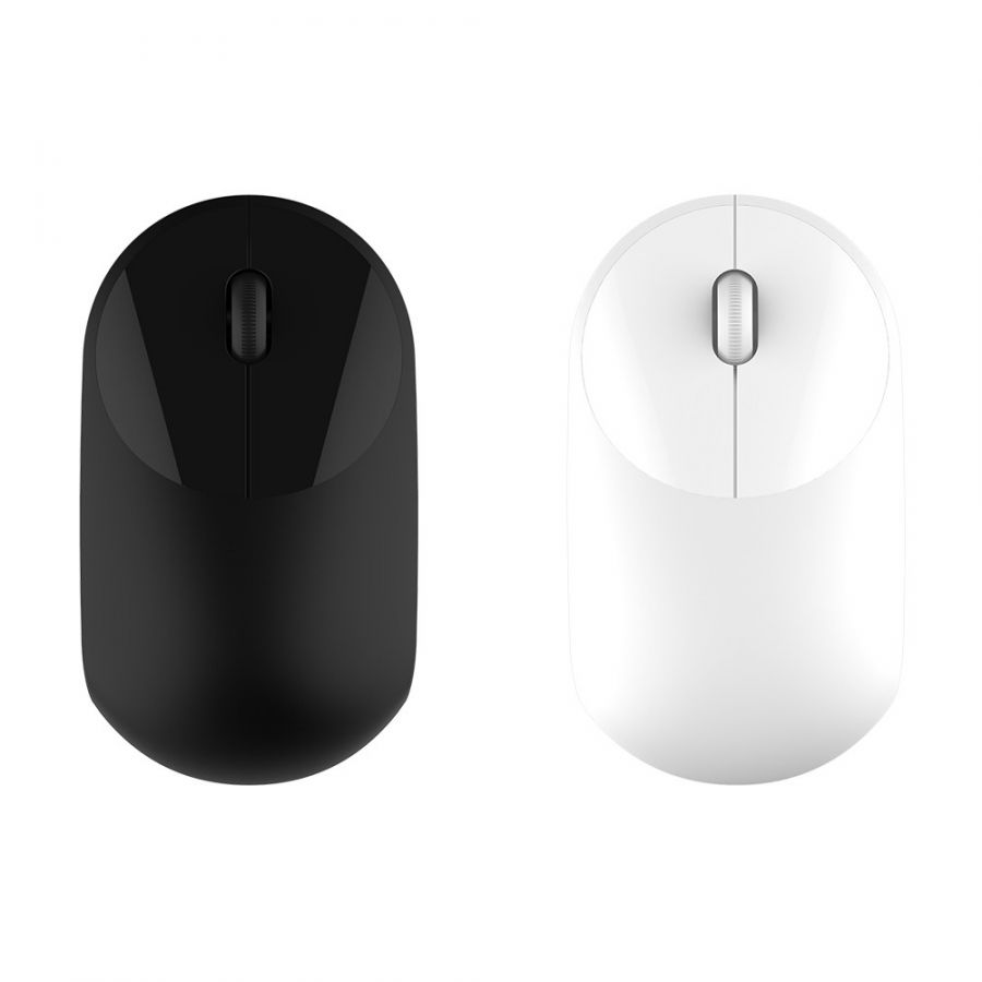 Xiaomi Mi Wireless Mouse Youth Edition