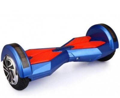 Гироскутер Smart Balance Avatar с 8 дюймовыми колесами
