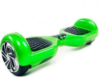 Гироскутер Smart Balance Wheel Smart Way
