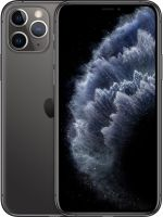 Apple iPhone 11 Pro Max 512 GB Space Gray ( Серый космос)