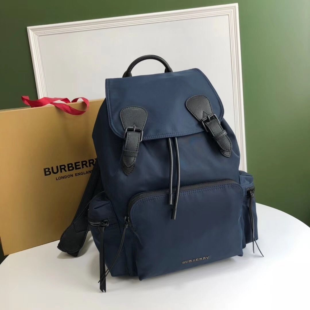 Рюкзак Burberry