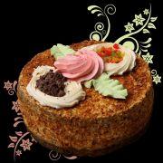 Торт Вацловский