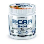 PRO BCAA (2-1-1) 200 G Kingprotein