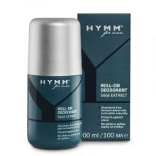 Шариковый дезодорант, HYMM, 100 мл.
