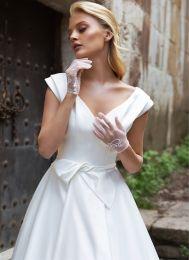 """Свадебное платье """"Amalia"""" от Коокla"""