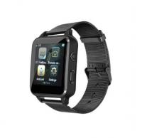 Умные часы Smart watch X9