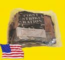 ИРП армии США (MRE) ★ СУТОЧНЫЙ годен 2020-11