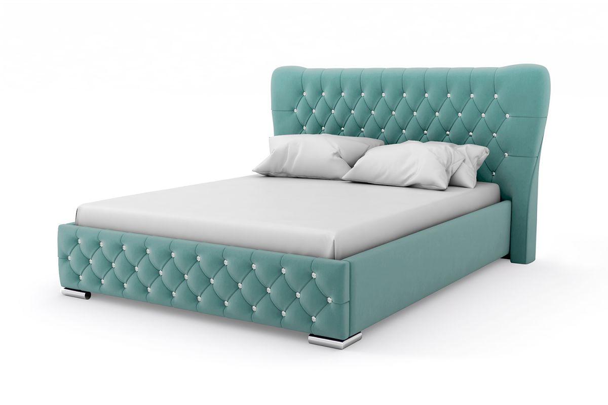 """Кровать """"Бьянко"""""""