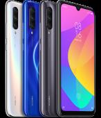 Xiaomi CC9 128GB/6GB! Все цвета!