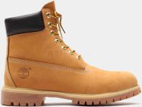 Timberland Leather thermolite Chestnut