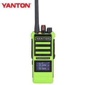 Рация  YANTON T-890 (10 Ватт) ip66