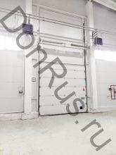 Аренда производственно-складского комплекса – 1031 кв.м.  Арендная ставка - 180 руб./кв.м. Без комиссии.