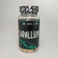 Caralluma (Epic Labs) 90 caps