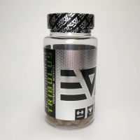 Tribulus (Epic Labs) 60 caps