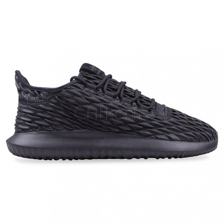 ADIDAS TUBULAR SHADOW 3D PACK Core Black