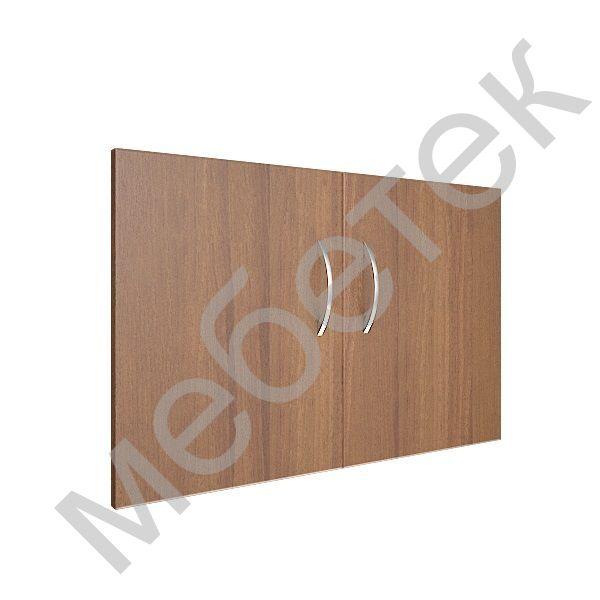 Двери для А.ТМ-1