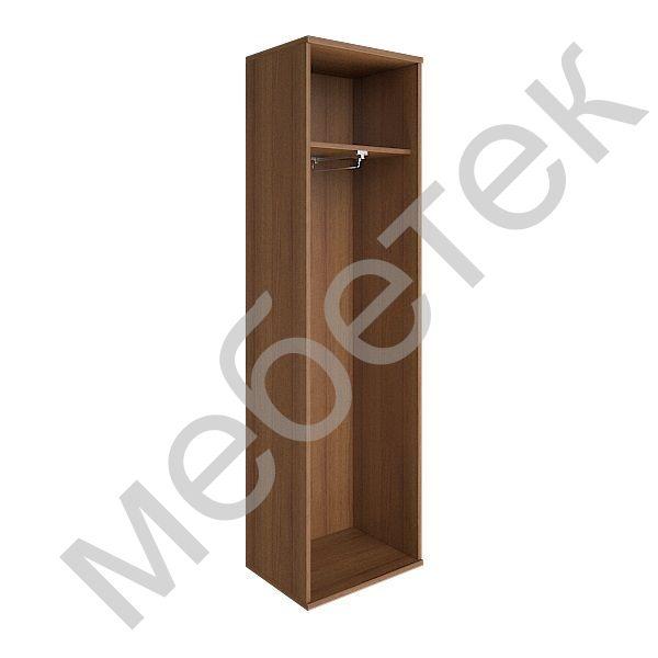 Каркас гардероба А.ГБ-1