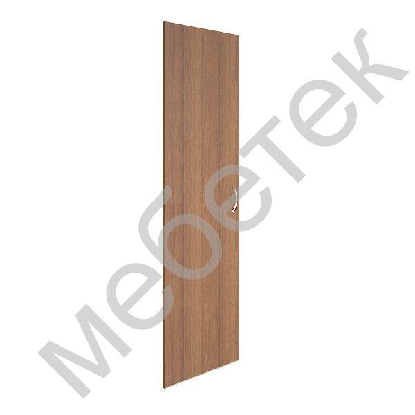 Дверь гардероба А.ГБ-1