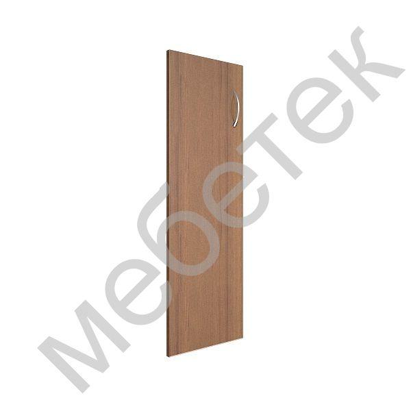 Дверь средняя ЛДСП левая (для А.СТ-1, А.СУ-1, А.СТ-2, А.СУ-2)