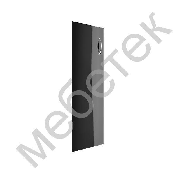Дверь средняя стекло (для для А.СТ-1, А.СУ-1, А.СТ-2,А.СУ-2)