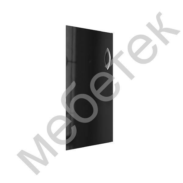 Дверь низкая стекло (для А.СТ-1, А.СТ-2, А.СТ-3, А.СУ-1, А.СУ-2, А.СУ-3)