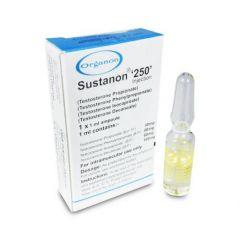 Сустанон-250 купить